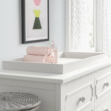 milo goulet changing table topper