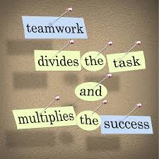 inspirational teamwork quotes godfather style