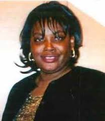 Newcomer Family Obituaries - Yvonne West 1950 - 2019 - Newcomer Cremations,  Funerals & Receptions.