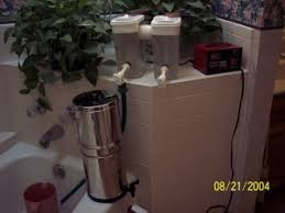 homemade water ionizer homemadetools net