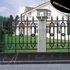 China Aluminum Fence Post Cap China Aluminum Fence Post Cap Manufacturers And Suppliers On Alibaba Com