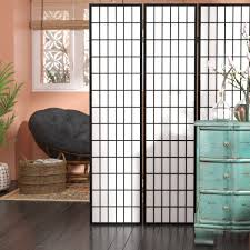 Room Divider Ideas Find Your Style Function Wayfair