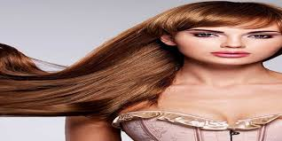 home remes to grow hair naturally at