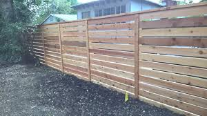 Custom Fencing City Fence Co