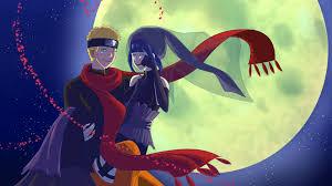 Naruto and hinata wallpaper hd Group (79+)