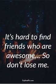 cute best friendship quotes for your best friend explorepic