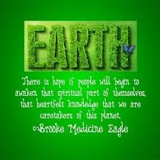 happy earth day quotes wishes poems slogans whatsapp status