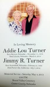 Addie Lou Smets Turner (1918-2013) - Find A Grave Memorial