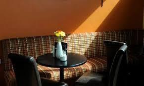 autumn bliss cafe bar
