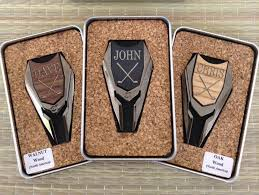 unique groomsmen gifts concepts