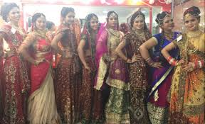 uttam nagar delhi 110059