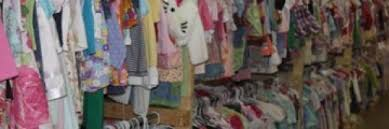kidstown childrens consignment events