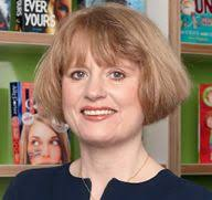Profile: Hilary Murray Hill | The Bookseller