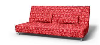 sofa covers bemz 3 seater sofa bed