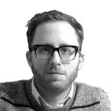 Adam Marcus — Digital Craft Lab @ CCA