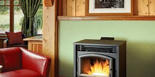 pellet stoves a guide to inserts