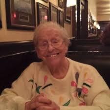 Frieda Smith Obituary - Downers Grove, Illinois   Legacy.com