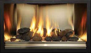 lopi 564ho gs2 lopi fireplaces australia