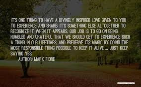 top keep marriage alive quotes sayings