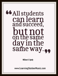 motivational quotes for male students vic quotes