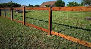 How Wind Affects Fences Buzz Custom Fence