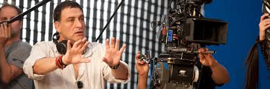 Noam Murro Set to Direct Heist Thriller Blink | Collider
