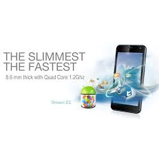 Gionee Dream D1 impresses everyone with ...