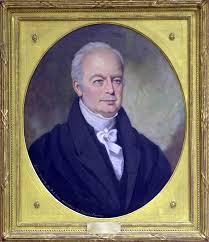 Johnson, William, Jr.