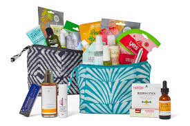 whole foods 2020 beauty week includes