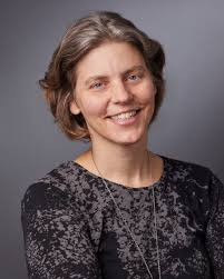 Lena Smith Parker < Yale School of Medicine
