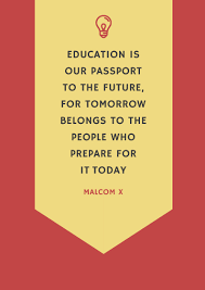 inspiring quotes for your students learn