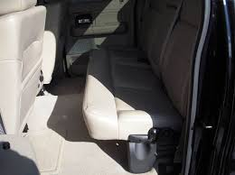 2006 ford f 150 lariat 4dr supercrew