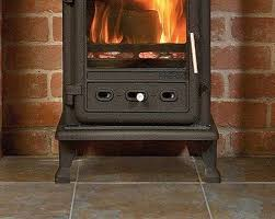 stove chambers hearths made to