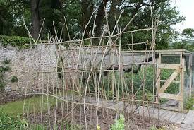 Climbing Devices Pod Easy Edible Gardening
