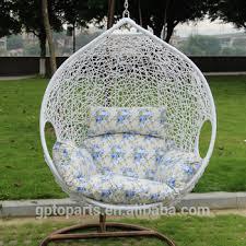 outdoor furniture freestanding chair