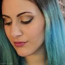 steunk hero makeup tutorial how to