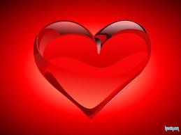 اجمل صور قلوب رومانسية تعبر عن الحب صور قلب
