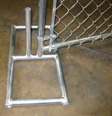 Chain Link Fencing Anping Yuanda Metal Product Co Ltd