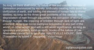 human nature evil quotes best famous quotes about human nature