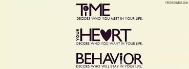 quotes fb covers for timeline for the fb profile