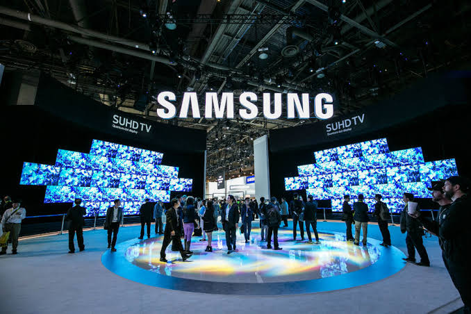 Upcoming Samsung Galaxy A52 camera details leaked online