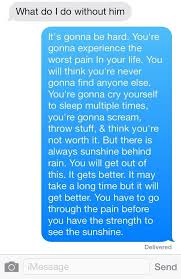 good and honest advice breakup quotes quotes heartbroken quotes