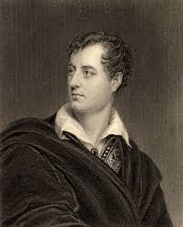 Lord Byron | Biography, Poems, & Facts | Britannica