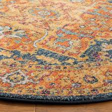 safavieh evoke evk 275 rugs rugs direct