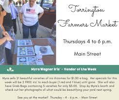 Torrington WY Farmers' Market - Posts | Facebook