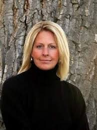 Billionaire Pat Stryker named as potential buyer of Denver Post ...