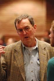 "John Derbyshire: ""The ordinary modes of human thinking""   Dover Beach"