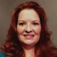 Tamra Smith - Locum Tenens Physician - AllMedical Locum Tenens ...