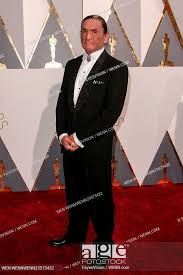 88th Annual Academy Awards at the Dolby Theatre Featuring: Duane Howard  Where: Hollywood, California, Stock Photo, Picture And Rights Managed  Image. Pic. WEN-WENNWENN23573432 | agefotostock