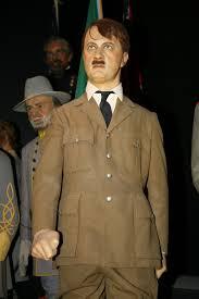 Adolf Hitler | Adolf Hitler (20 April 1889 – 30 April 1945) … | Flickr